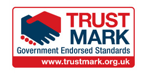 John Christian Electrical Contractors Trust Mark Goverenment Endorsed