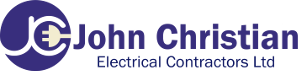 John Christian Electrical Contractors Ltd