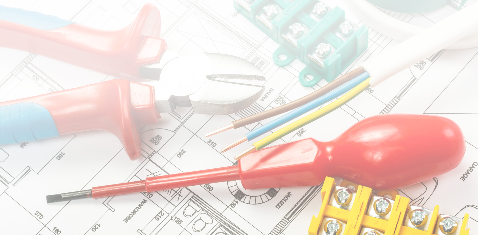 Reliable electrical contractors